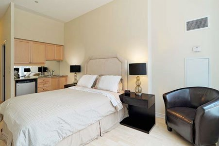 CollegeParkResidences-bedroom