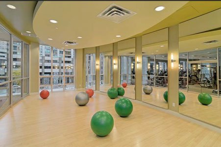 CollegeParkResidences-exercise