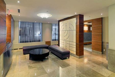 CollegeParkResidences-lobby