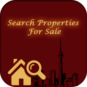 Toronto condo Rentals and condo Sales - Search Properties For Sale