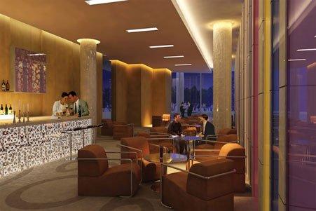Burano-lounge