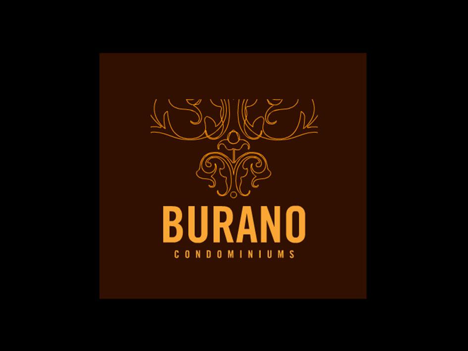 Burano1
