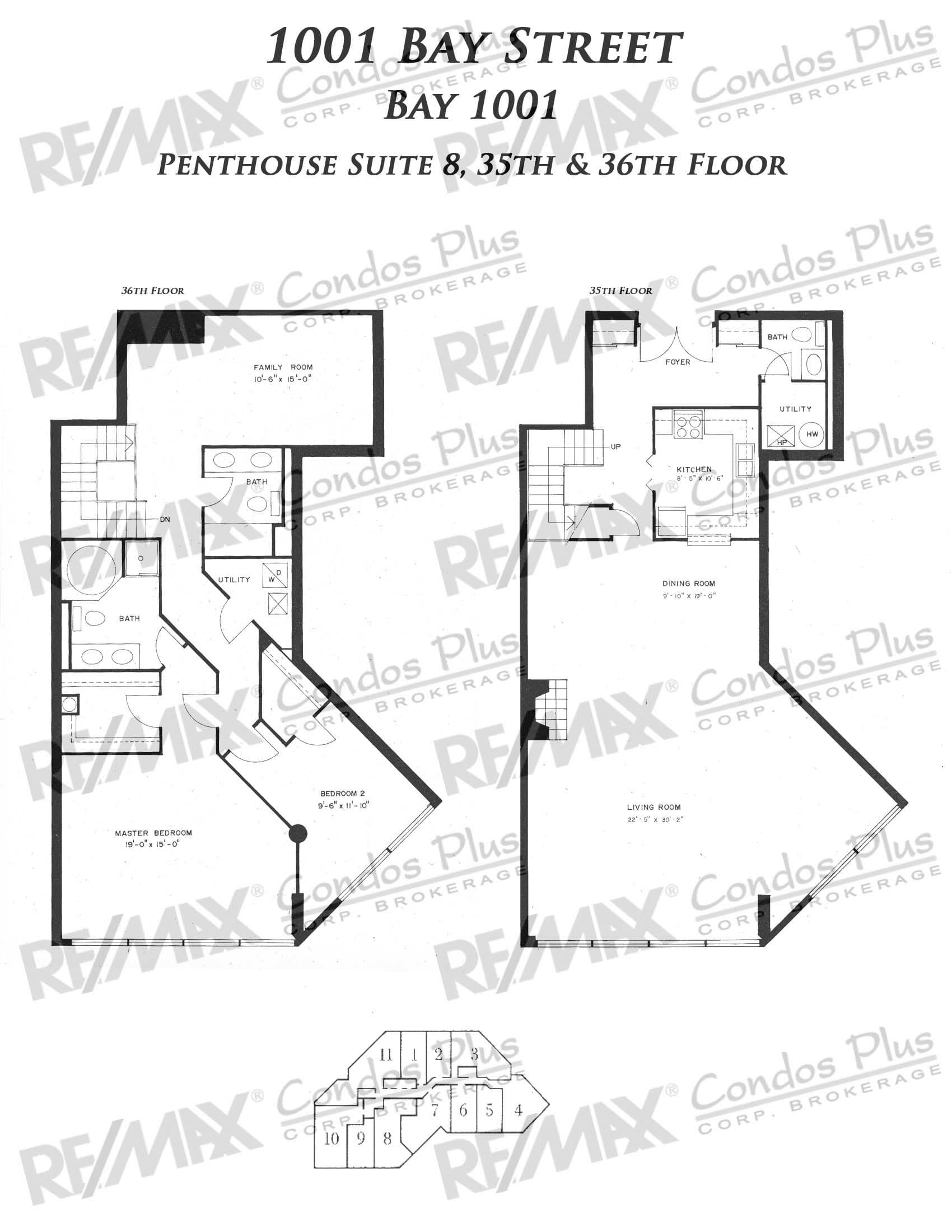 PenthouseSuite08-35th36thFloor