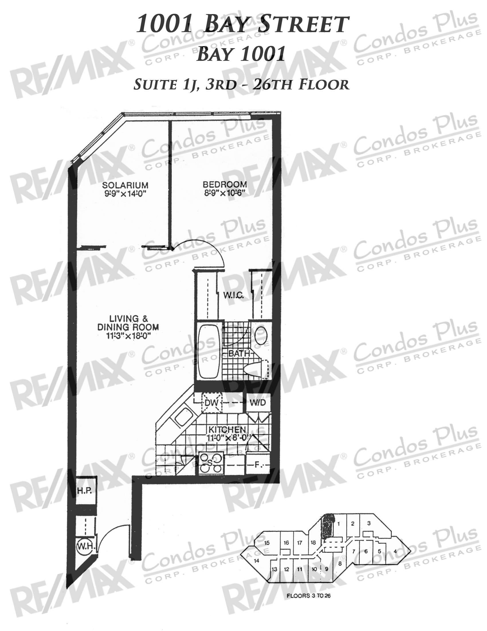 Suite1J-3rd26thFloor