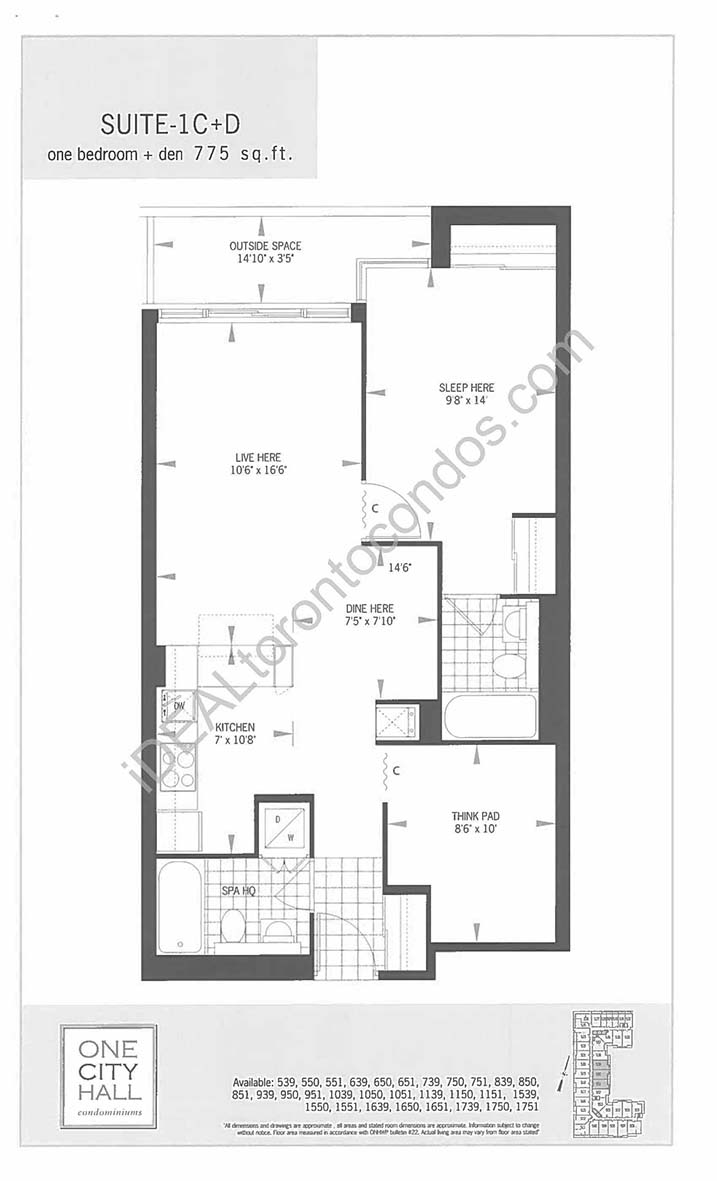 100 bachelor pad floor plans two storey house