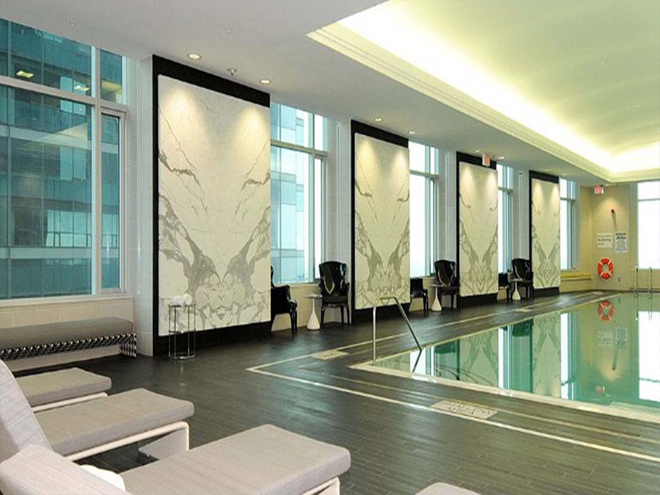 325Bay-pool