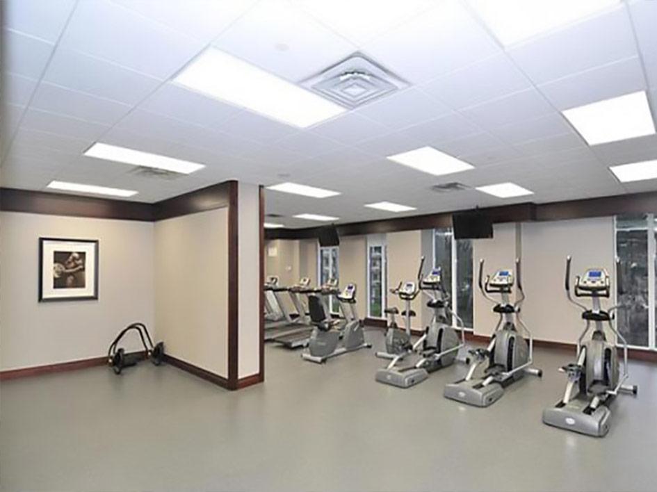 35-Balmuto-gym