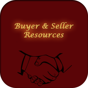 Toronto condo Rentals and condo Sales - Buyer & Seller Resources
