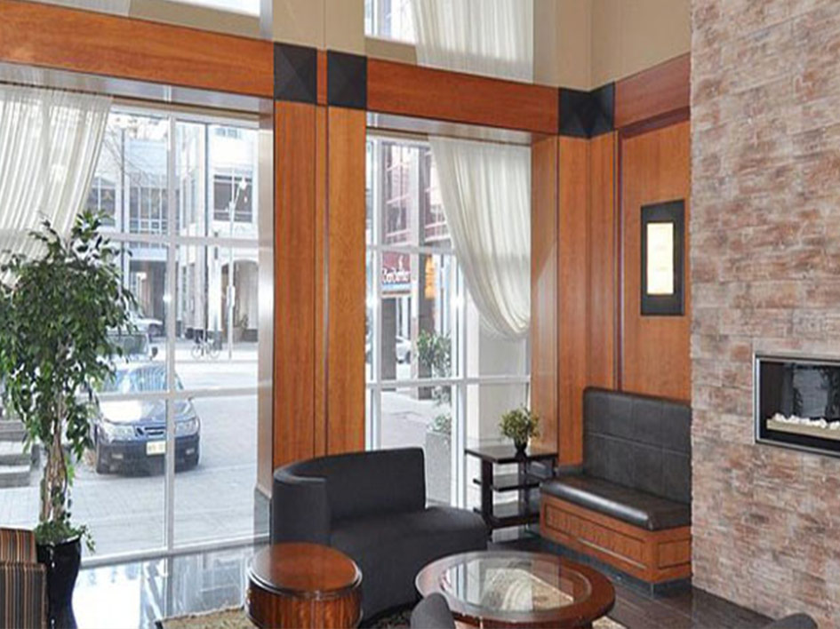 750-Bay-lobby
