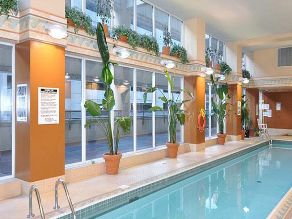 750-Bay-pool