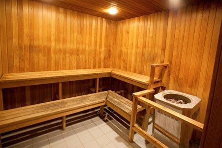 ConservatoryTower-sauna