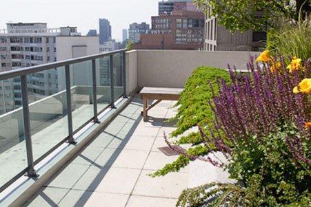 Elev'n21_rooftop-terrace