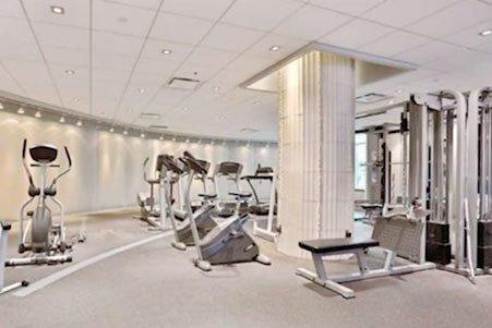 MintoPlaza-gym