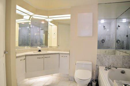 MintoPlaza-suite