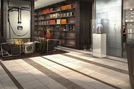 MuranoTowers-lounge