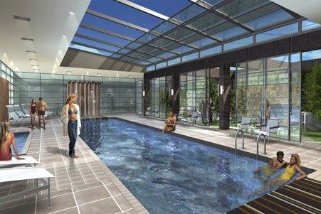 MuranoTowers-pool