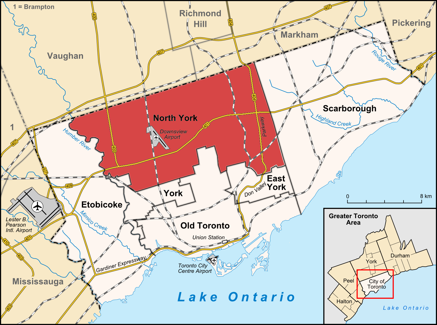 North_York_Locator