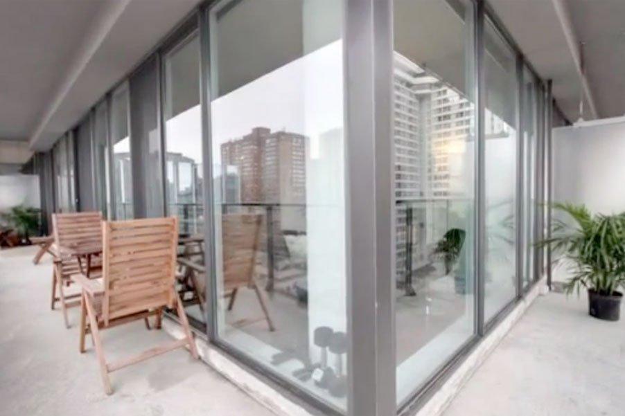 OneCityHall-balcony
