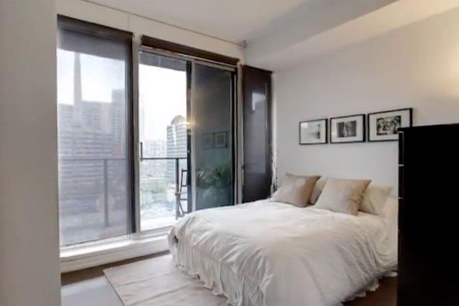 OneCityHall-bedroom2