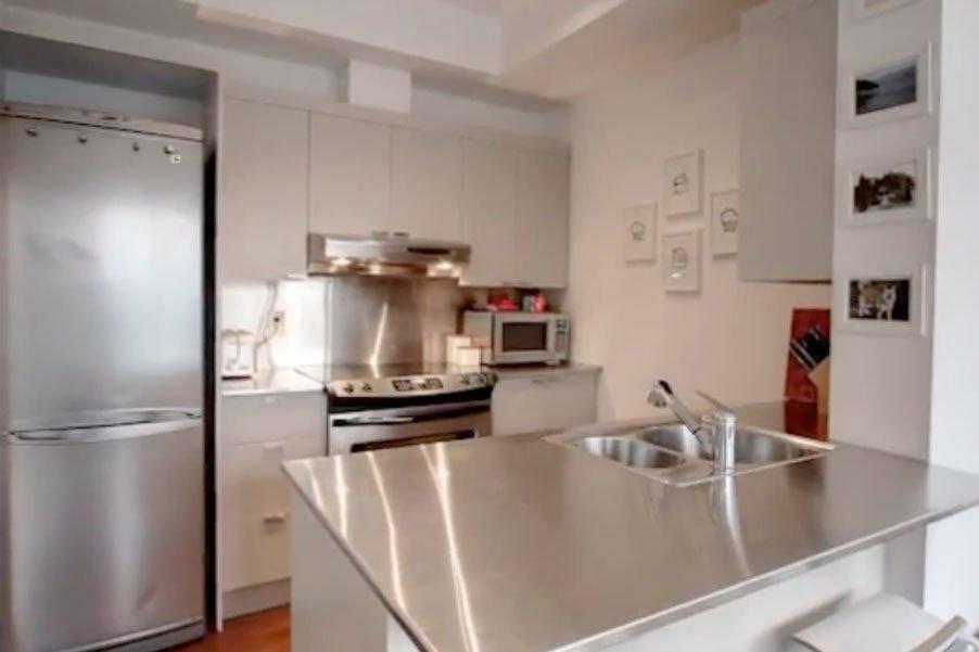 OneCityHall-kitchen