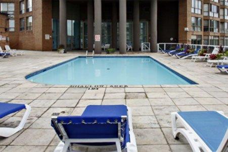 PoloClubII-pool