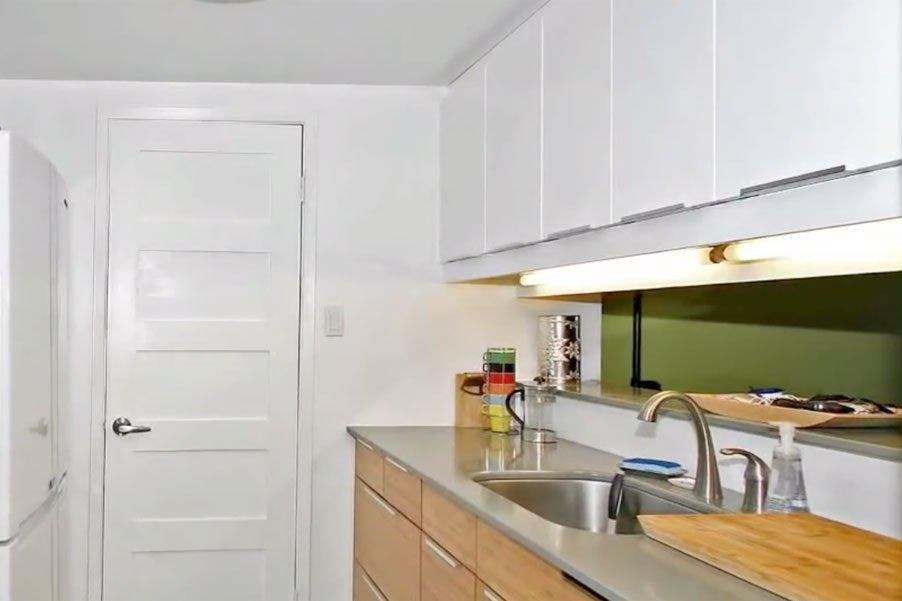 TheLiberties-kitchen