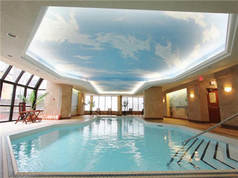 horizon-on-bay-pool