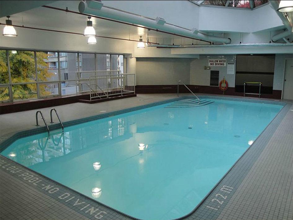 pool1001Bay_2