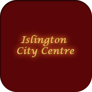 Islington City Centre