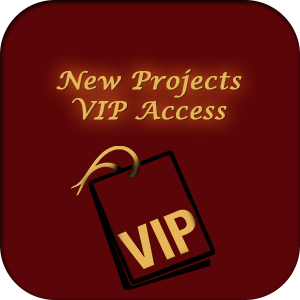 Toronto condo Rentals and Sales - New Projects VIP Access