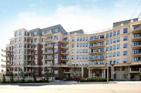 kingsway-condominium-1