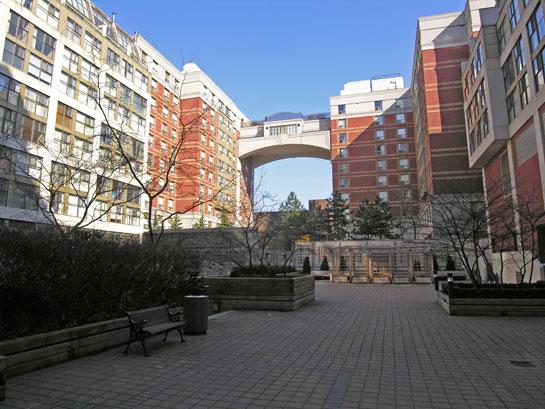 222 The Esplanade #820