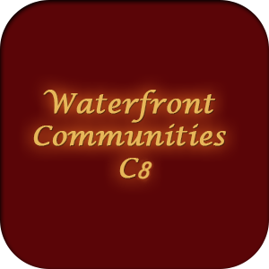 Waterfront Communities C8