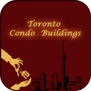 Toronto condo Rentals and condo Sales - Toronto Condos Buildings