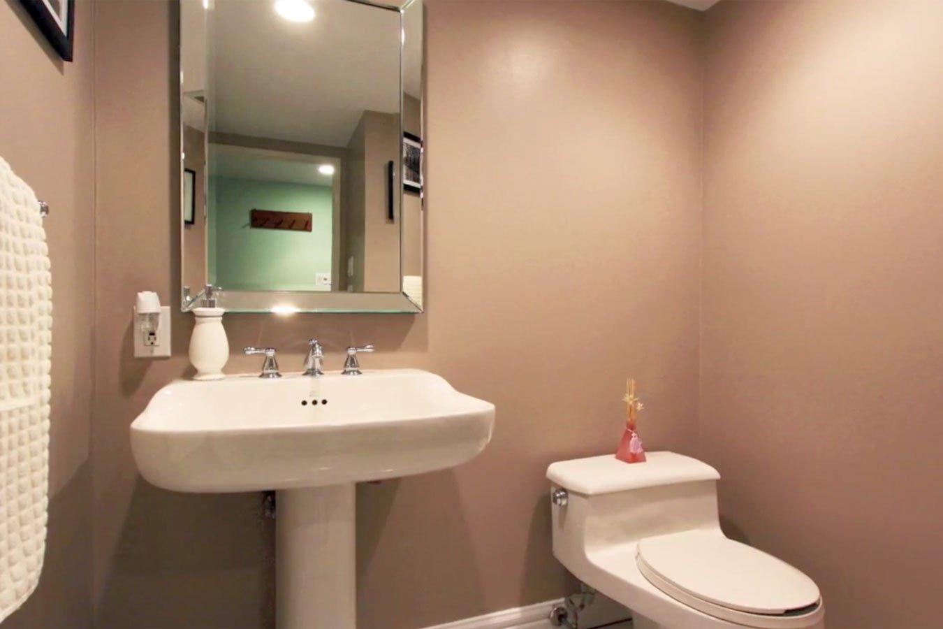 EmpirePlaza-washroom