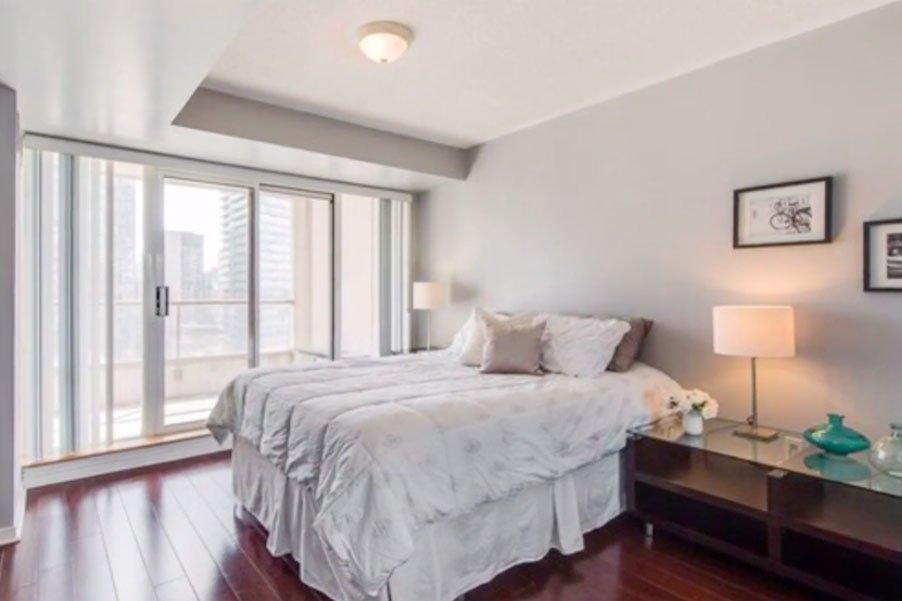 TheAllegro-bedroom