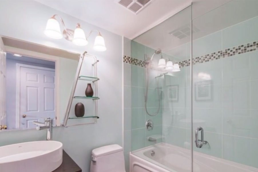 TheAllegro-washroom