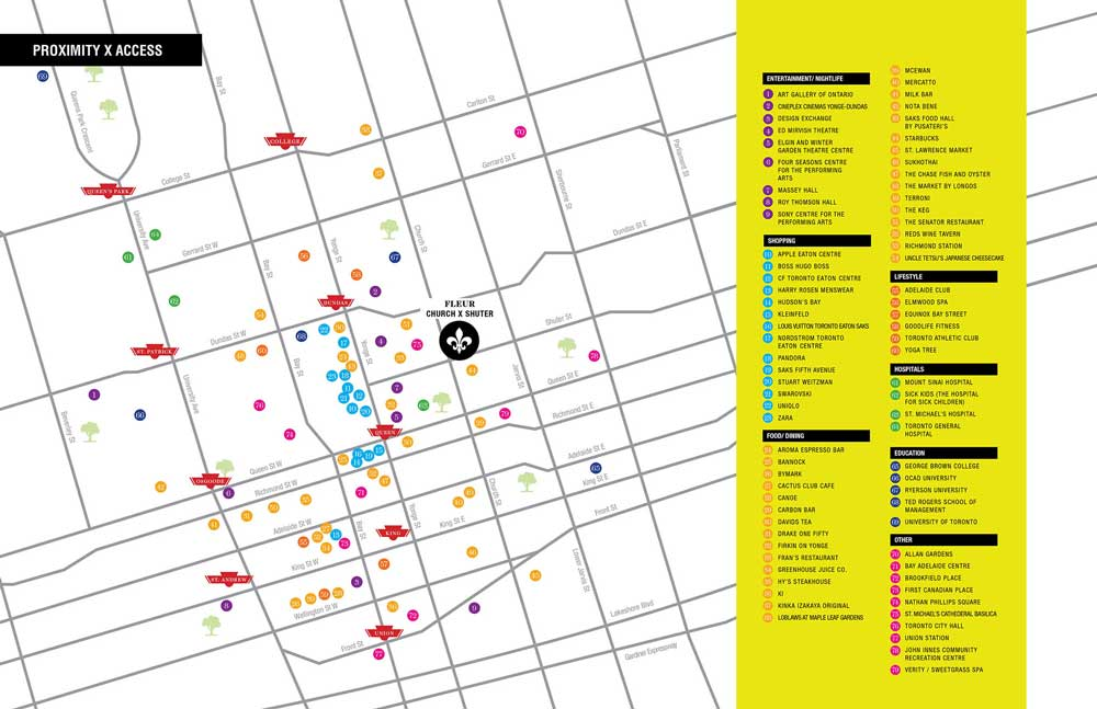 Fleur_Map