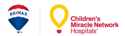children's miracle hospitals