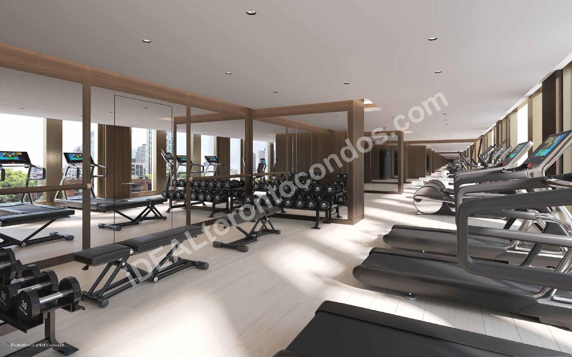 50 Scollard amenities_03