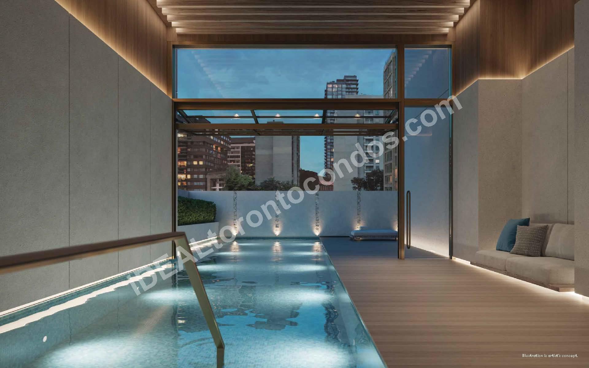 50 Scollard amenities_04