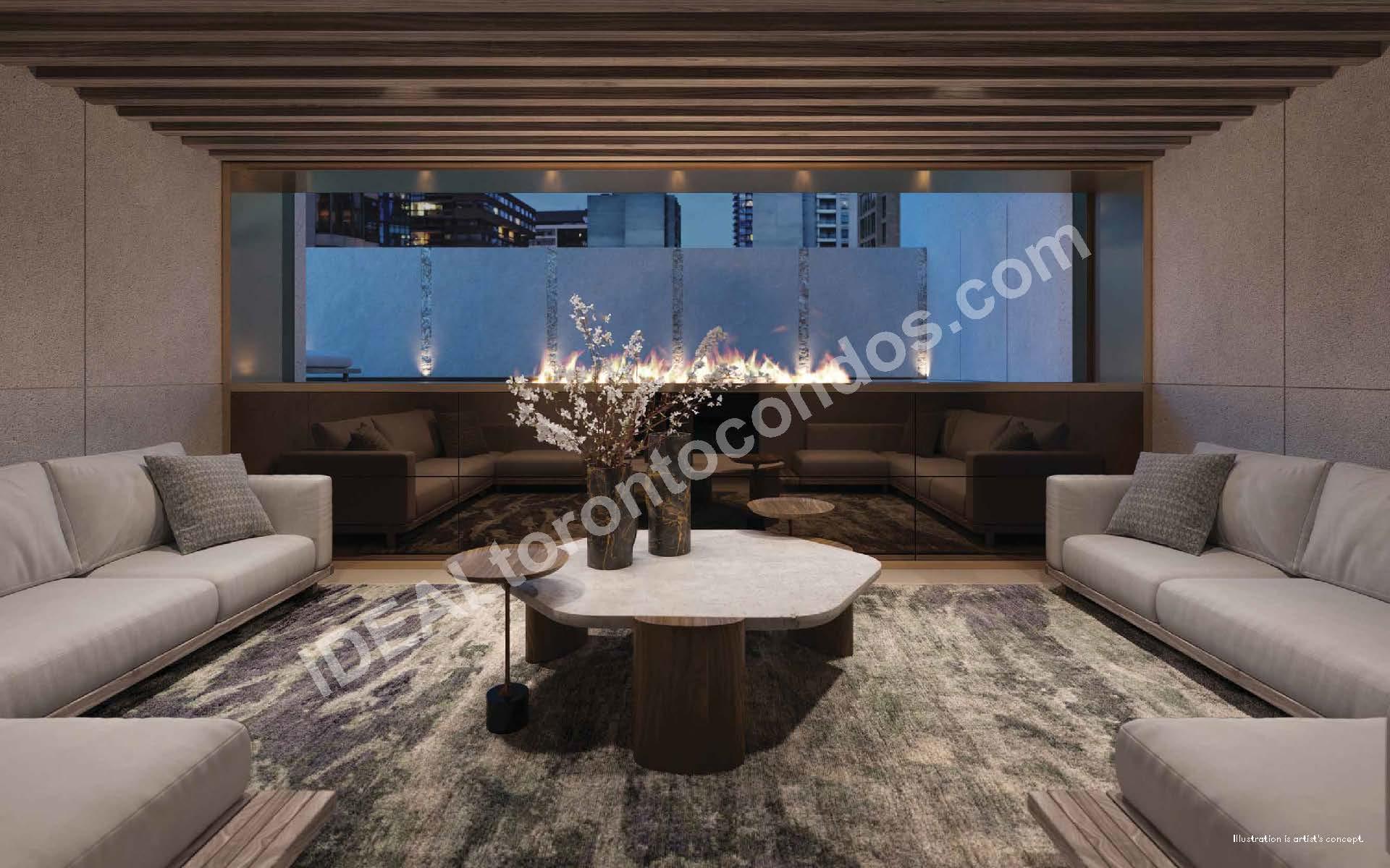 50 Scollard amenities_05