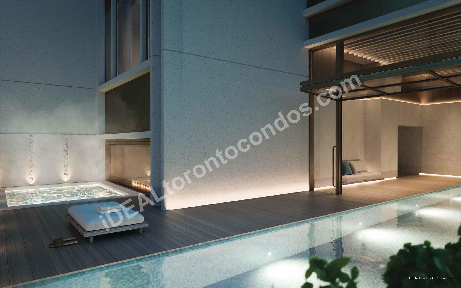 50 Scollard amenities_09