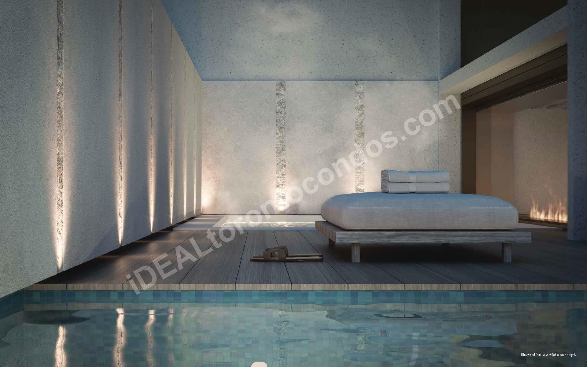 50 Scollard amenities_10