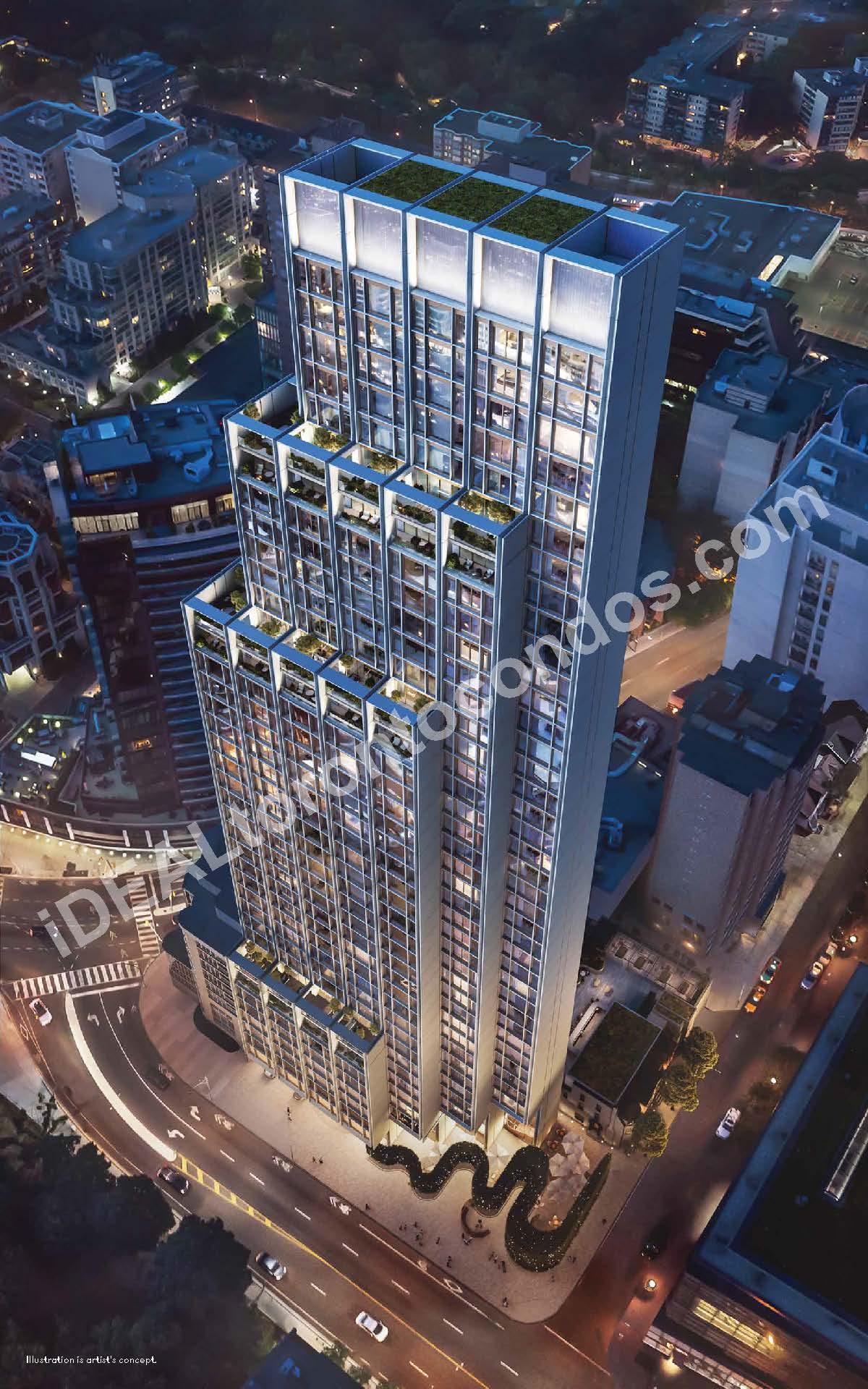50 Scollard building_2