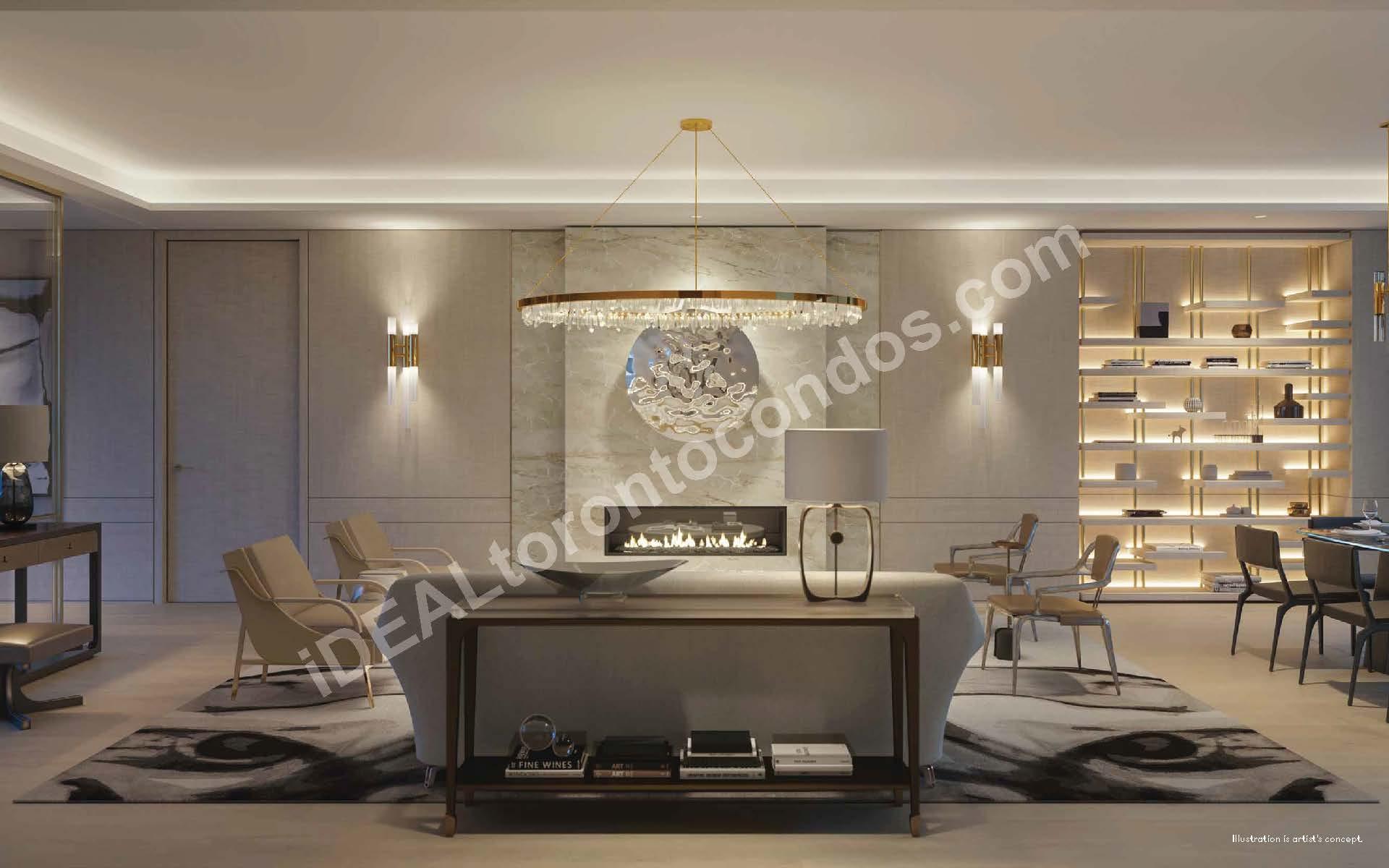 50 Scollard residence_01