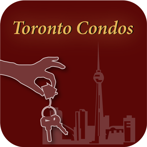 Toronto condos for Sale & Rent