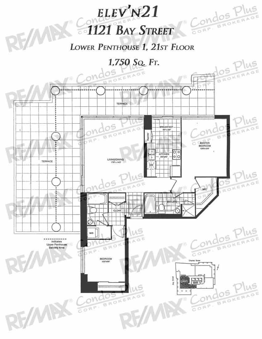 Lower Penthouse 1