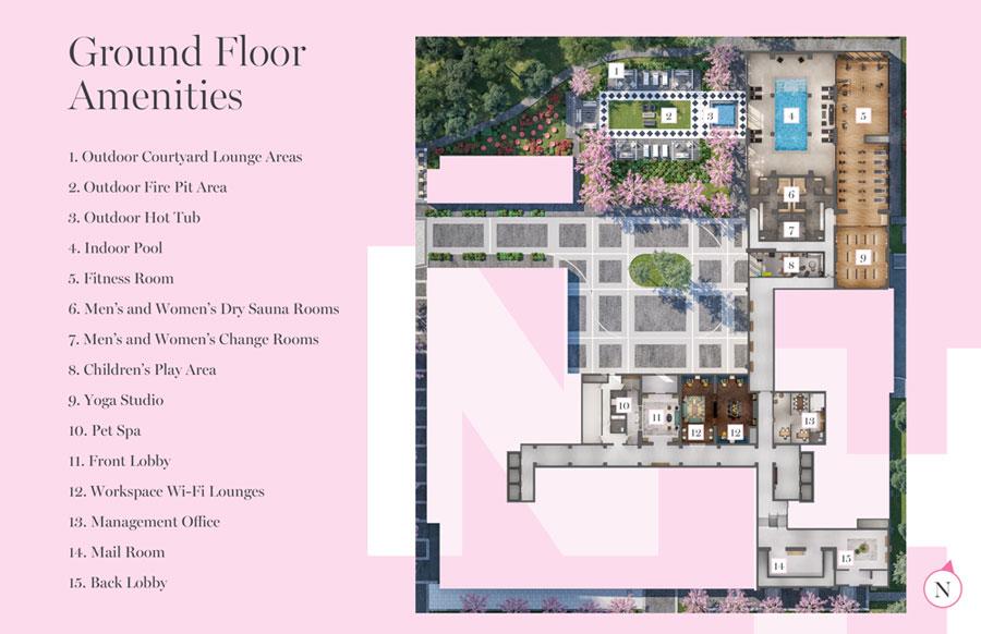 Notting-Hill-Condos-Amenities-ground-floor