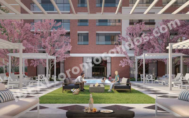 Notting-Hill-Condos-amenities-phase-2